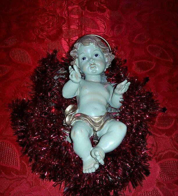 Feste Natalizie e Santa Messa